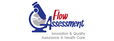 Supporto Flow Assessment